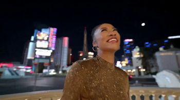 Visit Las Vegas TV Spot, 'Let Out the Vegas in You: Girls' Night' - Thumbnail 3