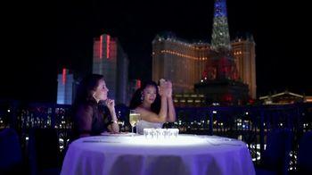 Visit Las Vegas TV Spot, 'Let Out the Vegas in You: Girls' Night' - Thumbnail 6