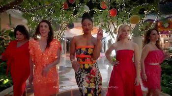 Visit Las Vegas TV Spot, 'Let Out the Vegas in You: Girls' Night' - Thumbnail 9