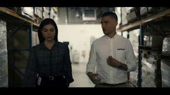 Verizon TV Spot, '5G Built Right: 5G for Business' - Thumbnail 3