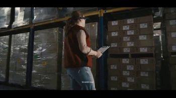 Verizon TV Spot, '5G Built Right: 5G for Business' - Thumbnail 4