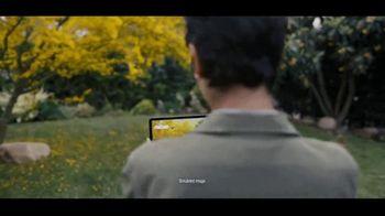 Verizon TV Spot, '5G Built Right: 5G for Business' - Thumbnail 5