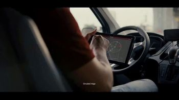 Verizon TV Spot, '5G Built Right: 5G for Business' - Thumbnail 6