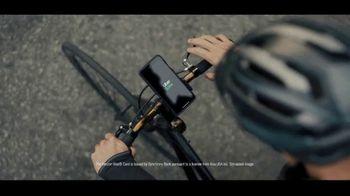 Verizon TV Spot, '5G Built Right: 5G for Business' - Thumbnail 7