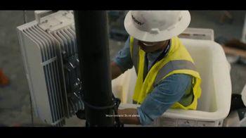 Verizon TV Spot, '5G Built Right: 5G for Business' - Thumbnail 8