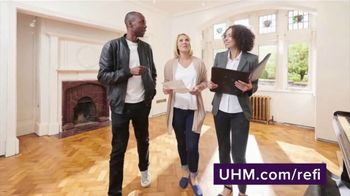 Union Home Mortgage TV Spot, 'Tapping Into Your Home's Equity' - Thumbnail 2