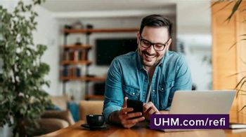 Union Home Mortgage TV Spot, 'Tapping Into Your Home's Equity' - Thumbnail 3