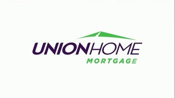 Union Home Mortgage TV Spot, 'Tapping Into Your Home's Equity' - Thumbnail 8
