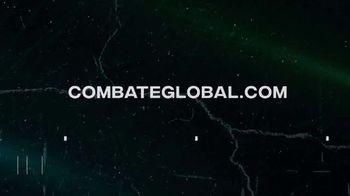 Combate Global Shop TV Spot, 'Luchar' [Spanish] - Thumbnail 8