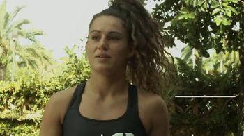 Combate Global Shop TV Spot, 'Luchar' [Spanish] - Thumbnail 2
