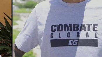 Combate Global Shop TV Spot, 'Luchar' [Spanish] - Thumbnail 5