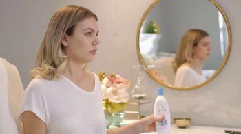 Cicatricure Coconut Oil & Prickly Pear TV Spot, 'Nueva formula reparadora' [Spanish] - Thumbnail 4