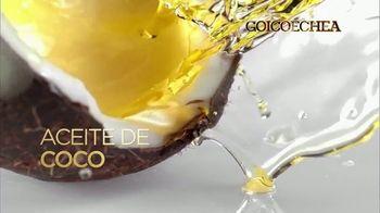 Cicatricure Coconut Oil & Prickly Pear TV Spot, 'Nueva formula reparadora' [Spanish] - Thumbnail 6