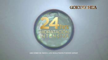 Cicatricure Coconut Oil & Prickly Pear TV Spot, 'Nueva formula reparadora' [Spanish] - Thumbnail 8