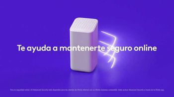XFINITY TV Spot, 'Mucho más que Internet' [Spanish] - Thumbnail 4