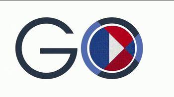 Rooms to Go Venta de Memorial Day TV Spot, 'Juego de piel' [Spanish] - Thumbnail 2