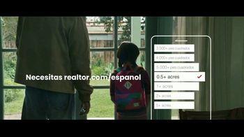 Realtor.com TV Spot, 'Dog' [Spanish] - Thumbnail 5