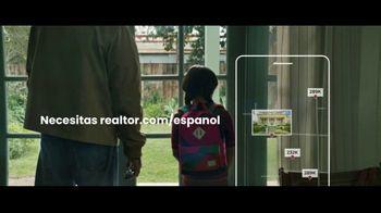 Realtor.com TV Spot, 'Dog and Dining Room' [Spanish] - Thumbnail 4