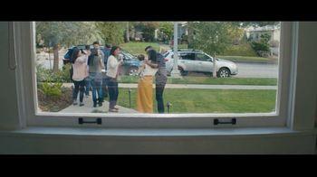 Realtor.com TV Spot, 'Dog and Dining Room' [Spanish] - Thumbnail 6