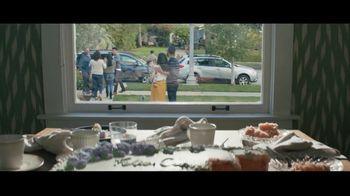 Realtor.com TV Spot, 'Dog and Dining Room' [Spanish] - Thumbnail 7