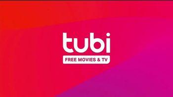 Tubi TV Spot, 'Tiene todo' [Spanish] - Thumbnail 1
