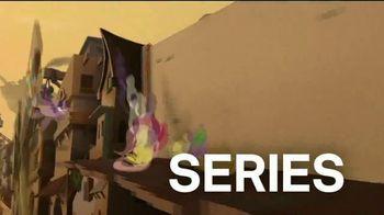 Tubi TV Spot, 'Tiene todo' [Spanish] - Thumbnail 2