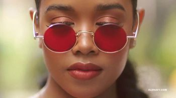 Old Navy TV Spot, 'Freedom' Featuring H.E.R. - Thumbnail 1