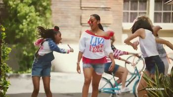 Old Navy TV Spot, 'Freedom' Featuring H.E.R. - Thumbnail 3
