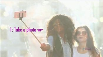 Shades for Migraine TV Spot, 'Show You Care' - Thumbnail 8