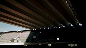 Rolex TV Spot, 'Bring Out the Best in Sport: 2021 French Open' - Thumbnail 2
