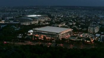 Rolex TV Spot, 'Bring Out the Best in Sport: 2021 French Open' - Thumbnail 9