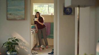 Angel Soft With Fresh Lavender TV Spot, 'So Good' - Thumbnail 4