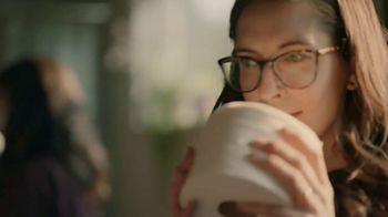 Angel Soft With Fresh Lavender TV Spot, 'So Good' - Thumbnail 5