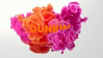 Dunkin' Refreshers TV Spot, 'Get Your Glow Back: Vitamins and Energy' - Thumbnail 2