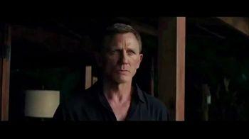 No Time to Die - Alternate Trailer 15