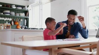 Personal Creations TV Spot, 'Father's Day: Save 25%'