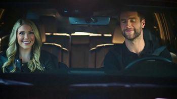 Honda TV Spot, 'Not Just a Hockey Family' Featuring Alex Pietrangelo [T1]