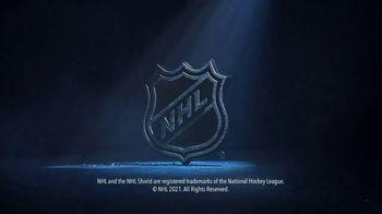 Honda TV Spot, 'Not Just a Hockey Family' Featuring Alex Pietrangelo [T1] - Thumbnail 8