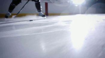 Honda TV Spot, 'Not Just a Hockey Family' Featuring Alex Pietrangelo [T1] - Thumbnail 2