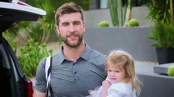 Honda TV Spot, 'Not Just a Hockey Family' Featuring Alex Pietrangelo [T1] - Thumbnail 4