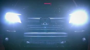 Honda TV Spot, 'Not Just a Hockey Family' Featuring Alex Pietrangelo [T1] - Thumbnail 5