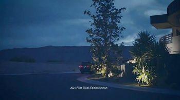 Honda TV Spot, 'Not Just a Hockey Family' Featuring Alex Pietrangelo [T1] - Thumbnail 7