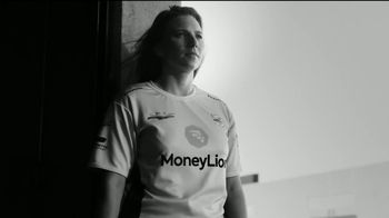 MoneyLion TV Spot, 'Women Who Roar' - Thumbnail 2