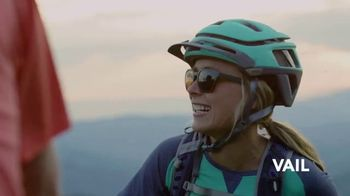 Vail TV Spot, 'Find That Face Time'