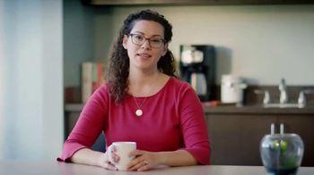 LasikPlus TV Spot, 'Get Rid of the Annoyance: $500' - Thumbnail 1