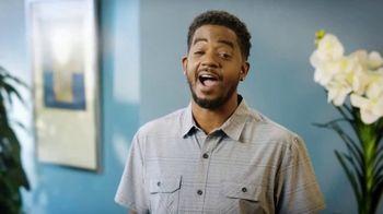 LasikPlus TV Spot, 'Get Rid of the Annoyance: $500' - Thumbnail 2