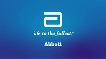 Abbott BinaxNOW TV Spot, 'Easy to Use' - Thumbnail 7