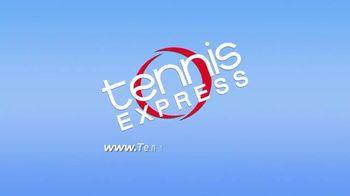 Tennis Express Memorial Day Sale TV Spot, 'Savings Start Now: Extra 20% Off' - Thumbnail 5