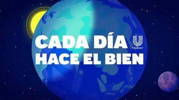 Unilever TV Spot, 'Cada día' [Spanish] - Thumbnail 8