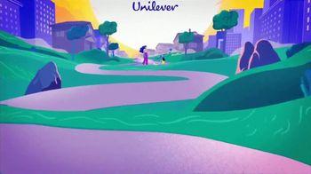Unilever TV Spot, 'Cada día' [Spanish] - Thumbnail 2